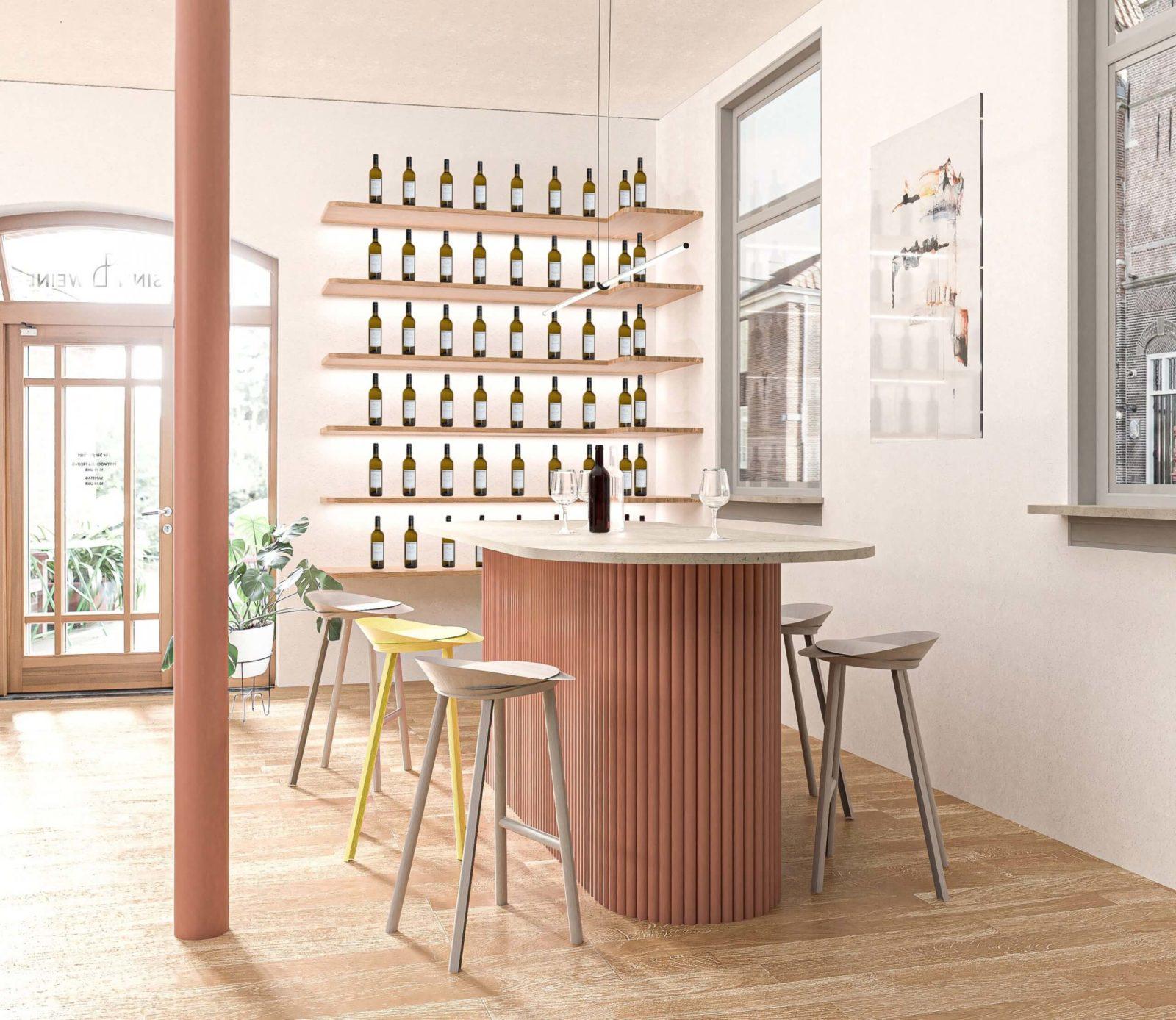 Sinn_Weine_Interiordesign