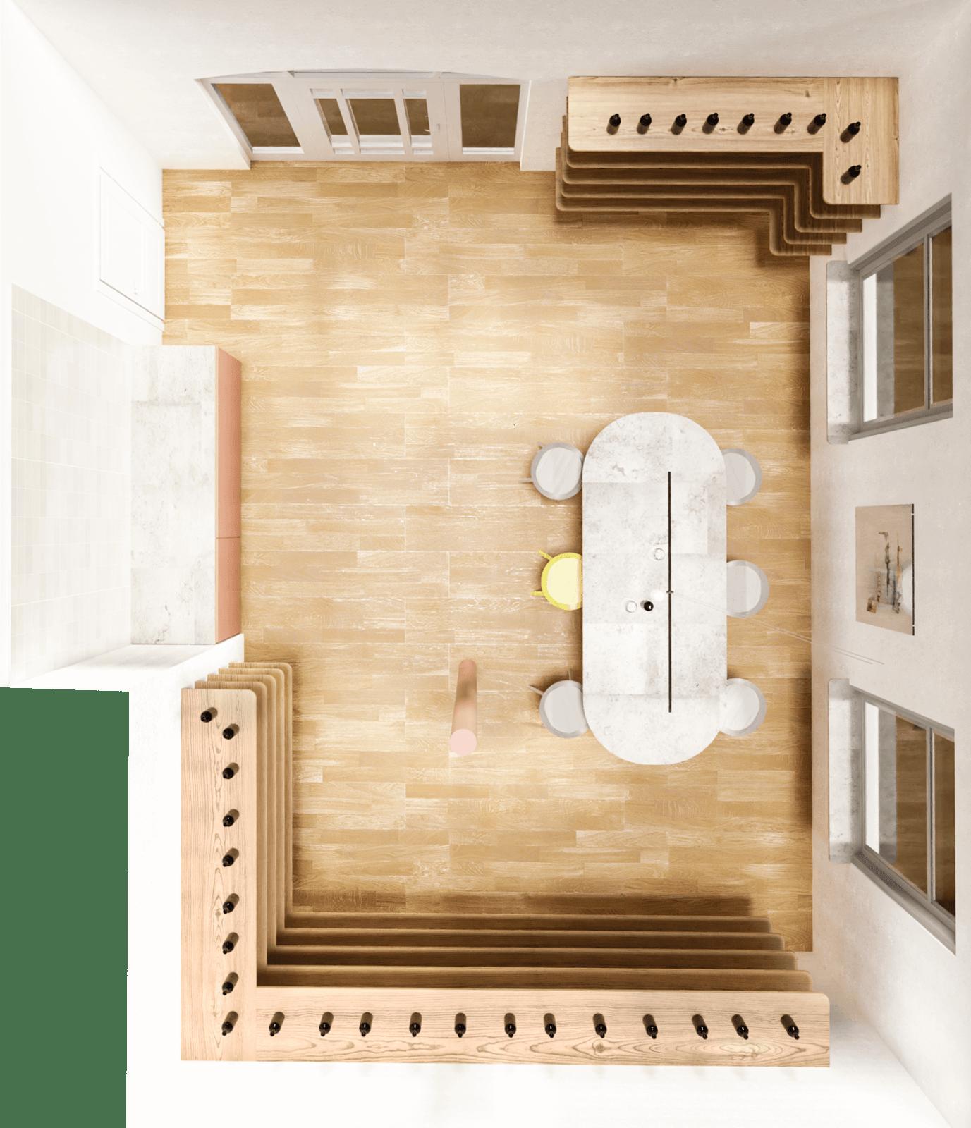 Sinn_Weine_Interiordesign3-2