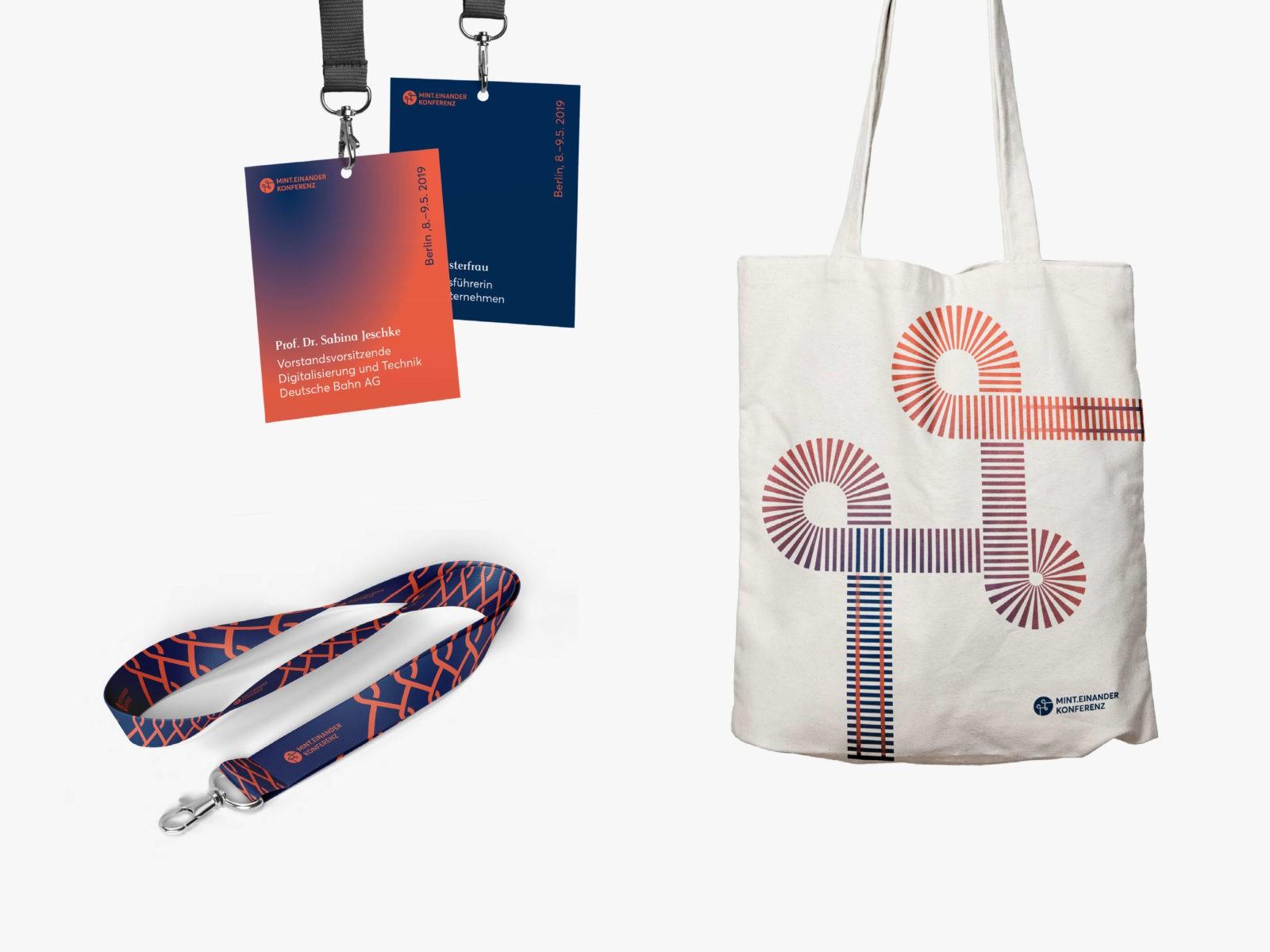 MINTeinander-Konferenz_Giveaways