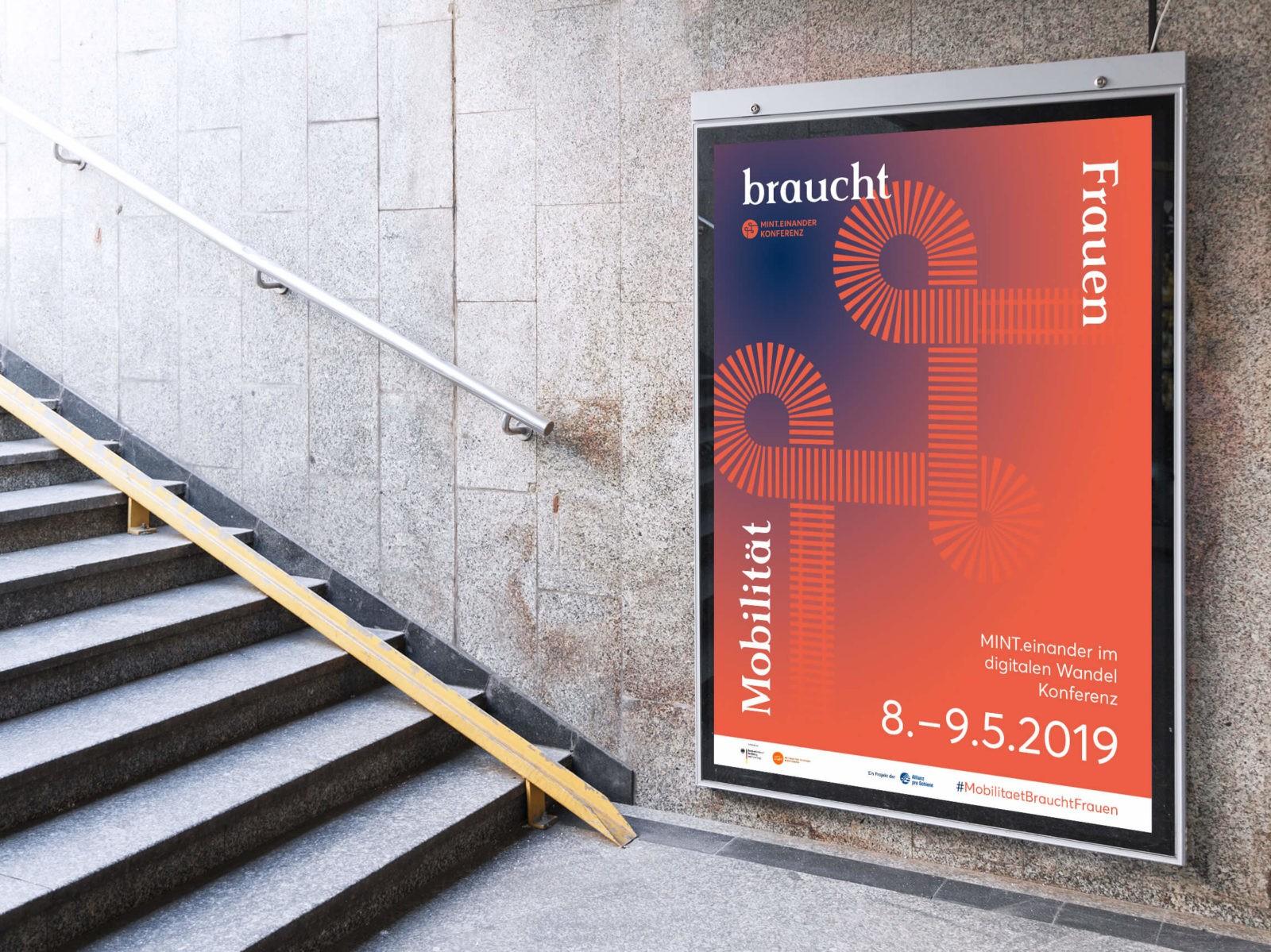 MINTeinander-Konferenz_Poster