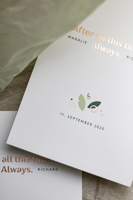 Magalie_Richard-4_Annika-Hübner-Design.jpg