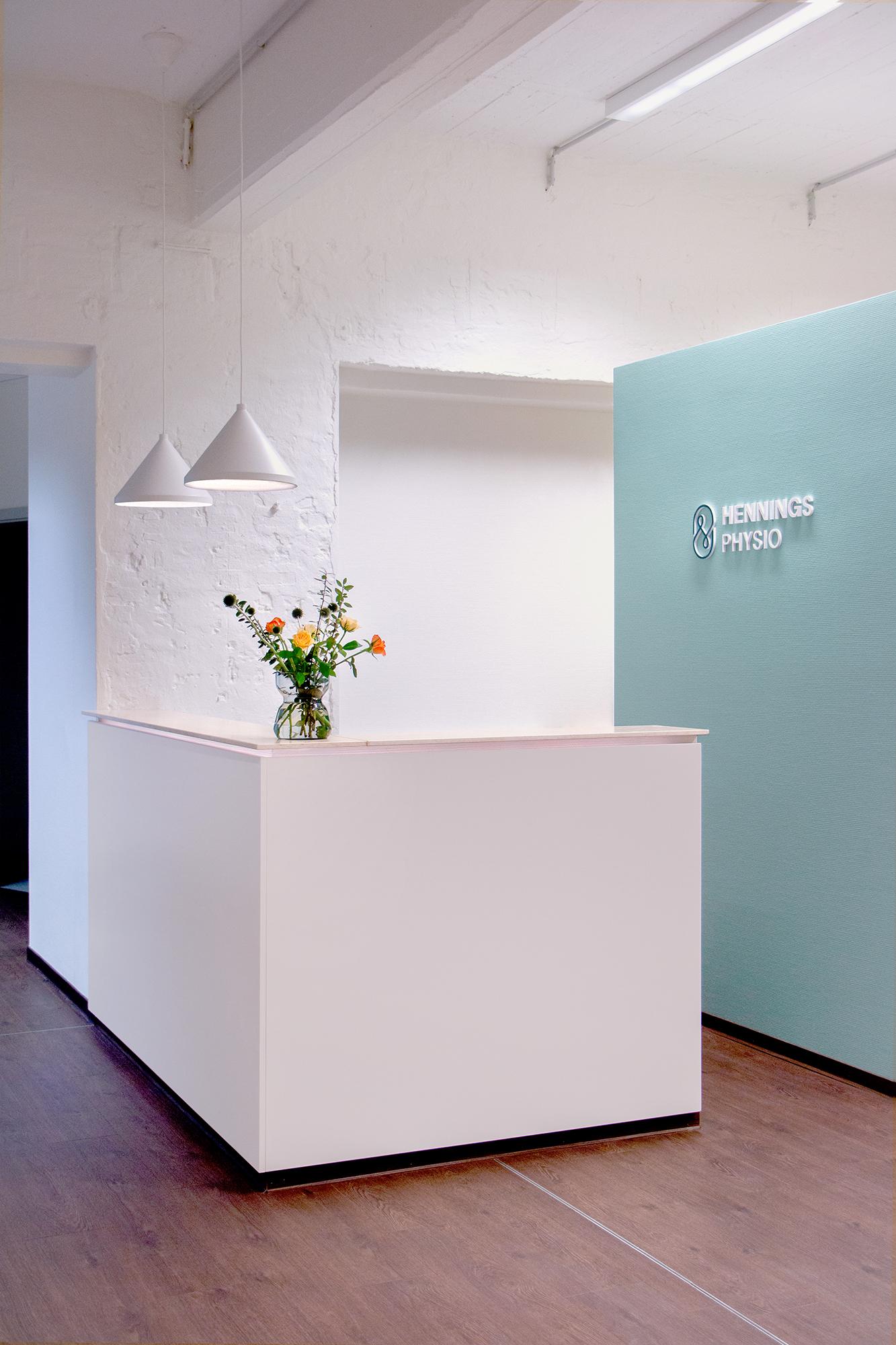 Hennings-Physio-Theke-Studio-Fondo
