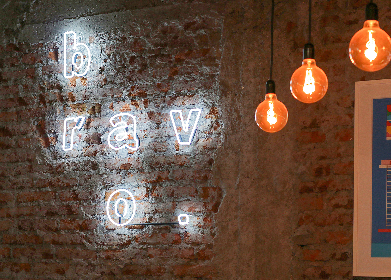 Bravo_Logo-1