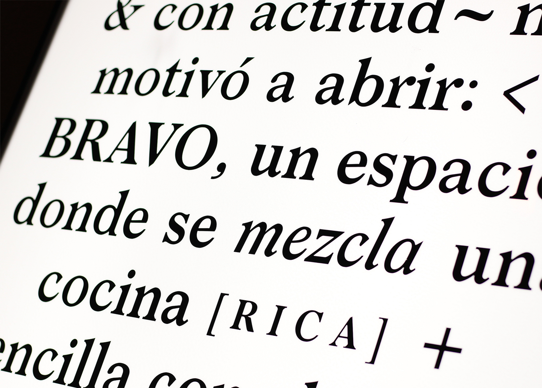 Bravo_Manifesto-1