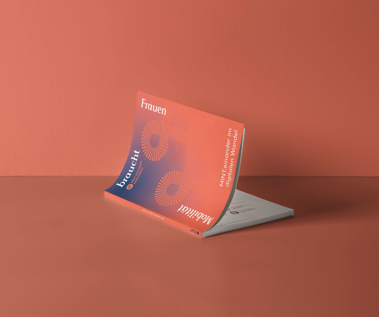 MINTeinander-Konferenz_Cover