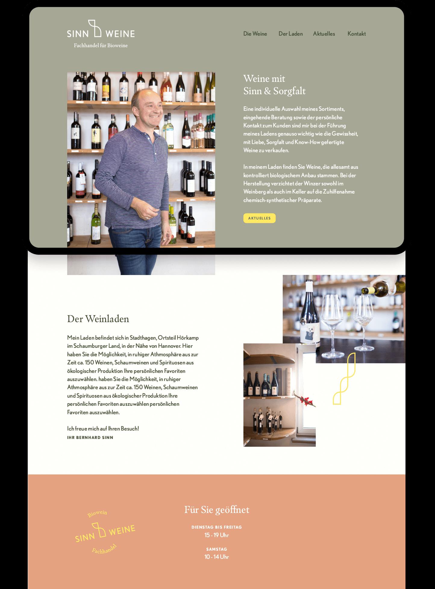 Website_Mockup_Sinn-Weine-1