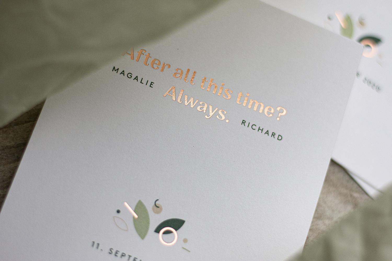 Magalie_Richard-5_Annika-Hübner-Design.jpg