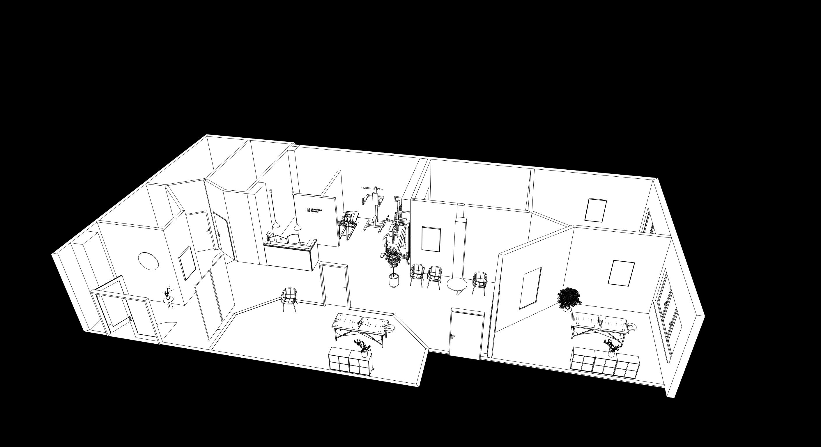 Hennings-Physio-Grundriss1-Studio-Fondo