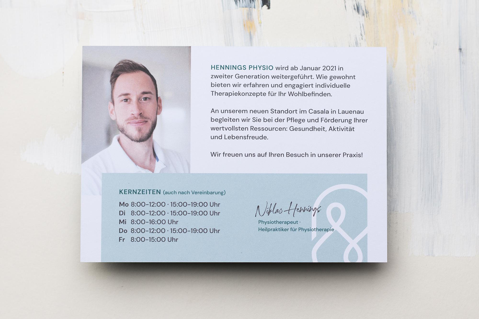 Hennings-Physio-Postkarte-Rückseite-Studio-Fondo