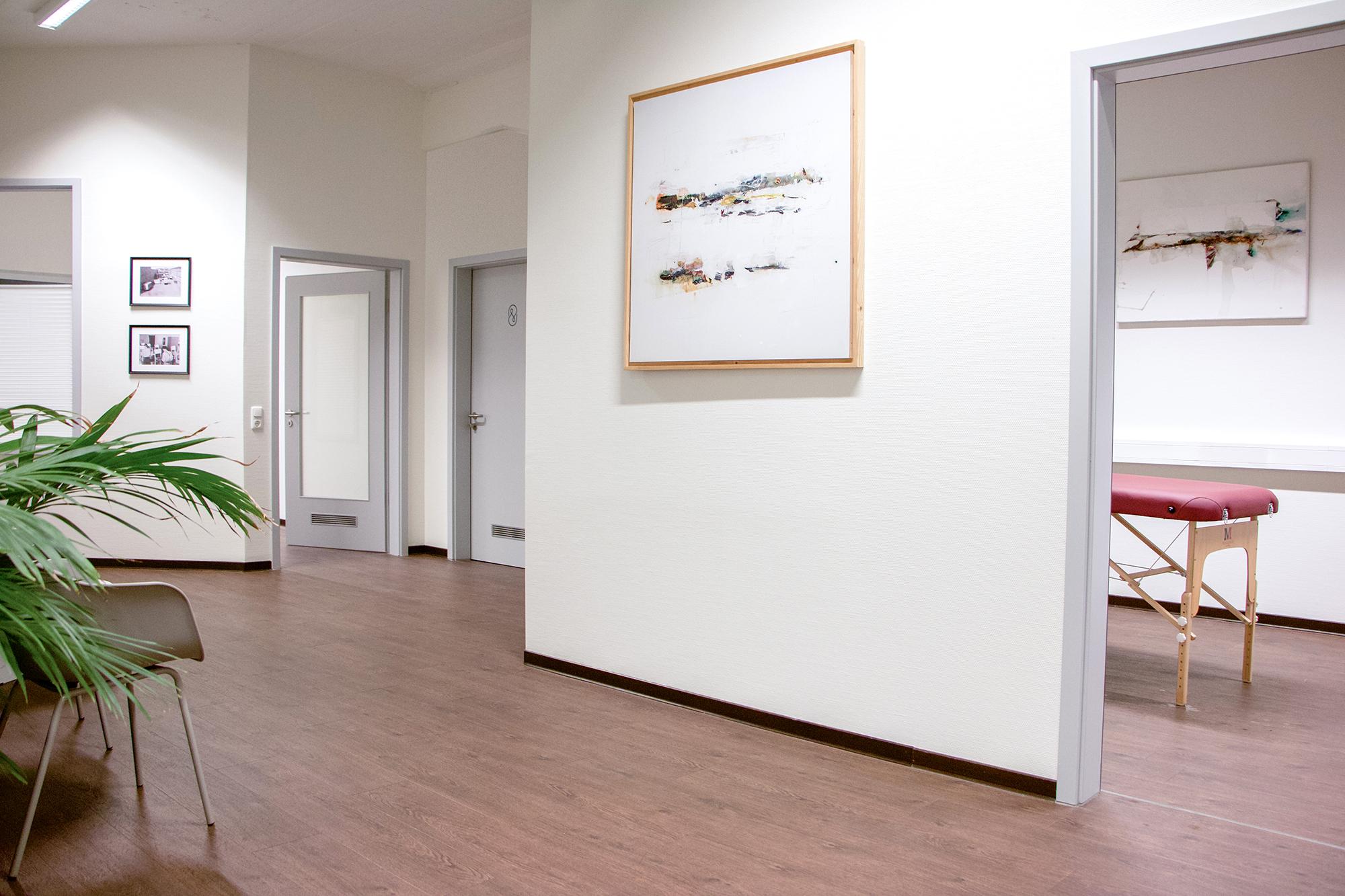 Hennings-Physio-Praxisräume-Studio-Fondo
